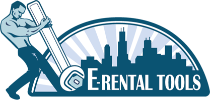 e-rental-tools-logo